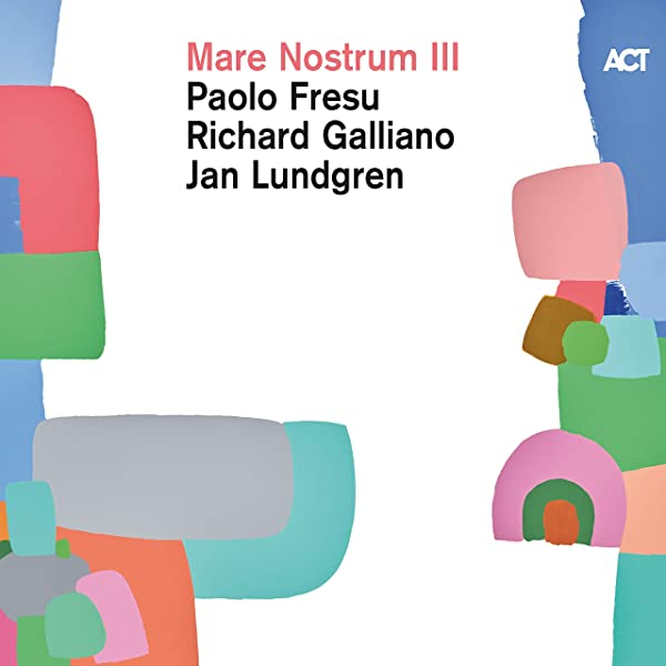 Paolo-Fresu--Richard-Galliano---Jan-Lundgren---The-Windmills-of-Your-Mind